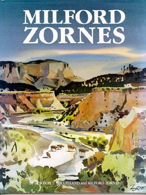 Zornes4